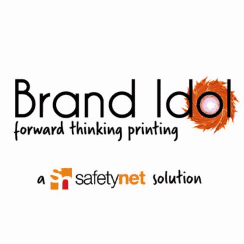 Brand Idol - Safety Net Solutions