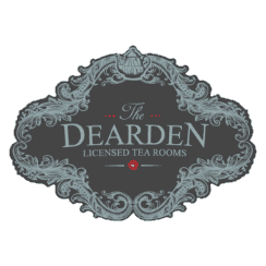 Dearden Tea Rooms