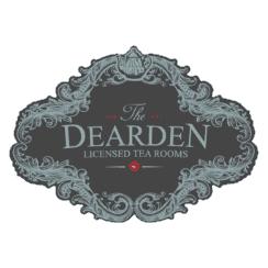 Deardon Licensed Tea Rooms