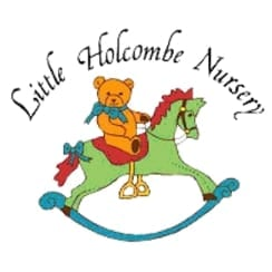 Little Holcombe Nursery